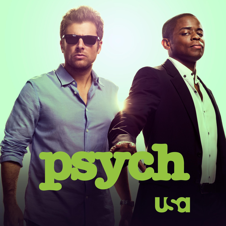 Psych season 8 episode 9 guest stars / Nosso sentimento dvd