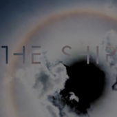 Brian Eno - The Ship artwork