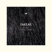 Fakear - Silver (feat. Rae Morris) illustration