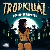 Boa Noite (Jst Jr Remix)