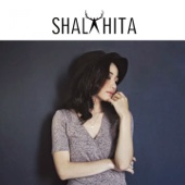 SHALAHITA