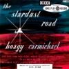 Riverboat Shuffle  - Hoagy Carmichael