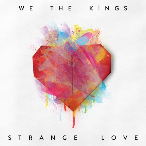 Love Again - We the Kings