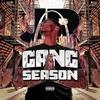Gang Season - EP