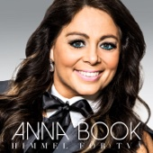 Anna Book - Himmel för två bild