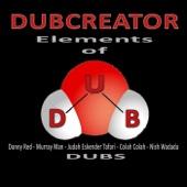 Elements of Dub