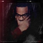 Live Again - EP - Jonathan Baker