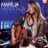 [Download] Infiel (Ao Vivo) MP3