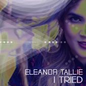Eleanor Tallie - Live in Concert