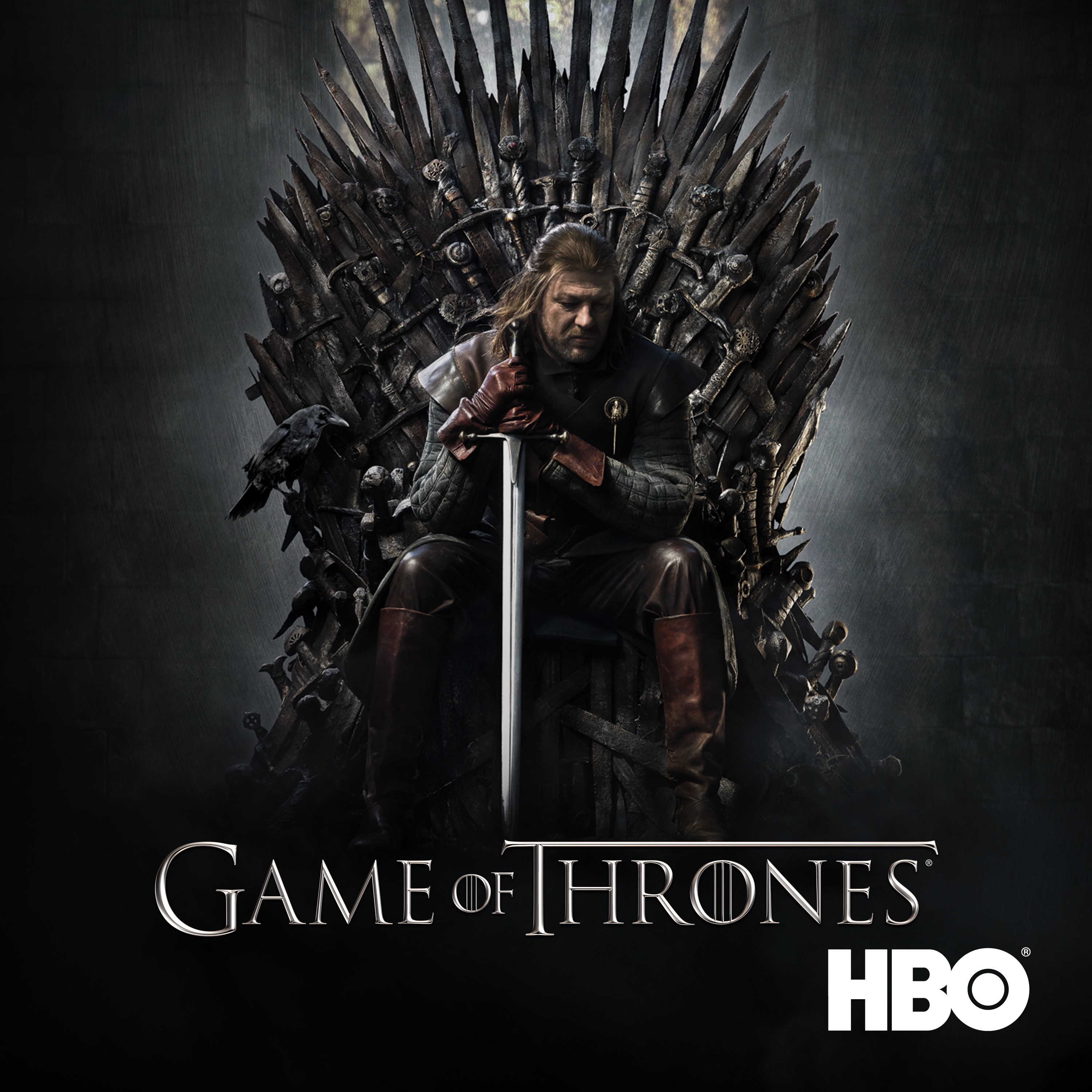 Game Of Thrones 1 Staffel 1 Folge