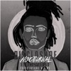 Nocturnal (feat. The Weeknd) [Disclosure V.I.P.] - Single, Disclosure