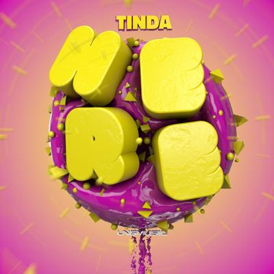 Tinda-Here