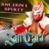 Sin Cara - Ancient Spirit