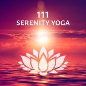 111 Serenity Yoga – Half Moon, Meditation Music, Reiki Ambient Zen, Deep Relaxation, Sun Salutation