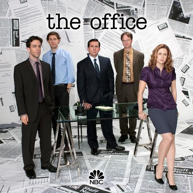 Скачать сериал офис великобритания