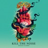 Kill It 4 the Kids (feat. AWOLNATION & Rock City)