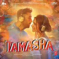Tamasha (Original Motion Picture Soundtrack) - Mohit Chauhan