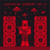 Jahtarian Dubbers, Vol. 2