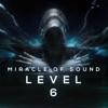 Evacuate - Miracle of Sound