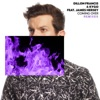 Coming Over (feat. James Hersey) [Remixes] - EP, Dillon Francis & Kygo