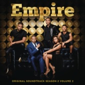 empire cast-chasing the sky feat terrence howard jussie smollett yazz