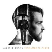 3. Valerio Scanu - Io vivrò (Senza te)