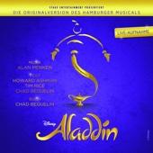 Aladdin - Die Originalversion des Hamburger Musicals (Live)