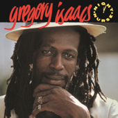 Download Gregory Isaacs - Night Nurse