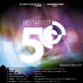 Best of First 50 Special Edition - EP