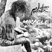 Miracle (Acoustic Version) - Single