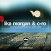 Lika Morgan & C-Ro - Somebody Dance With Me (Original Mix)