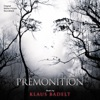Premonition (Original Motion Picture Soundtrack), Klaus Badelt