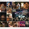 Ha-Ash - Quédate Lejos (feat. Maluma) Album Cover
