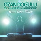 MP3 indir Uzun Lafın Kısası (feat. Gülden Mutlu & Bahadır Tatlıöz)