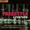 Freestyle Legends, Vol. 1
