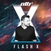 Flash X - Single cover art