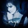 Enya - Dark Sky Island (Deluxe)  artwork
