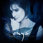 Enya - Dark Sky Island (Deluxe)  artwork