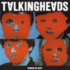 Remain In Light (Deluxe Version), Talking Heads