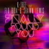 Finally Find You (feat. Flo Rida & Shawn Lewis) - Single, Ktree