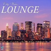 City Wave Lounge - Various Artists
