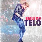 Baile do Teló (Ao Vivo)