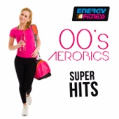 00's Aerobics Super Hits (60 Minutes Non-Stop Mixed Compilation for Fitness & Workout)