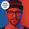 Mark Forster - Chöre artwork