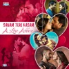Sanam Teri Kasam - A Love Affair