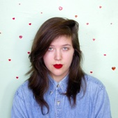 Lucy Dacus - Live in Concert