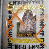 Songbook of the Runes (Book Two) - EP