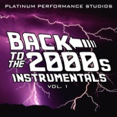 [Download] Back That Azz Up (Instrumental) MP3