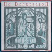 No Depression (Single)