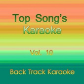 [Download] Toes (Instrumental Version) [Originally Performed By Zac Brown Band] MP3